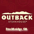outback steakhouse stockbridge opt