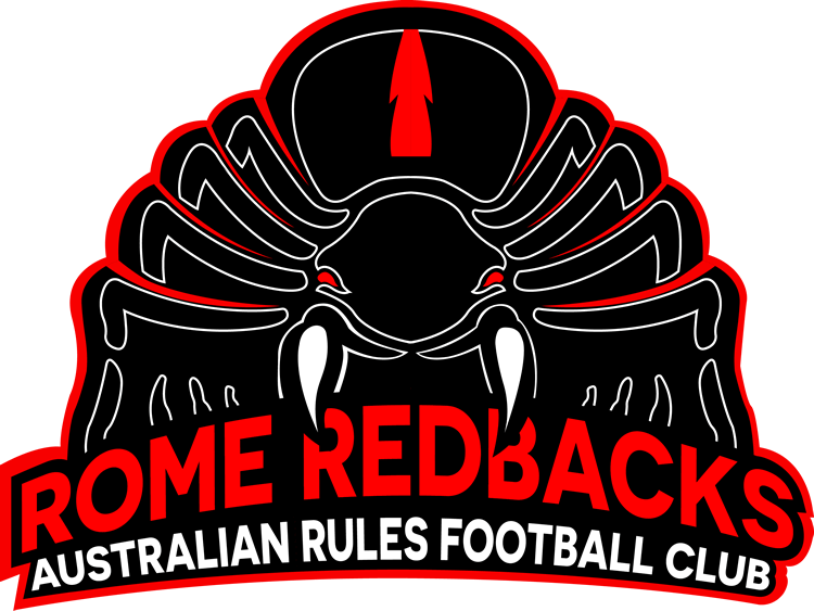 Rome RedBacks Logo750 opt